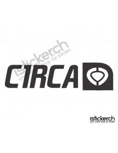 Circa Logo 1