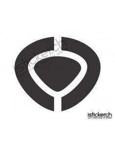 Circa Logo 2