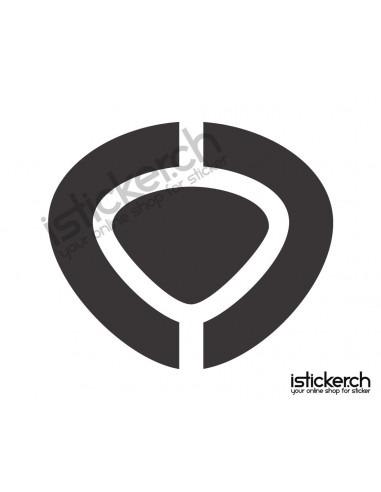 Mode Brands Circa Logo 2