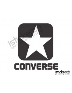 Converse Logo 1