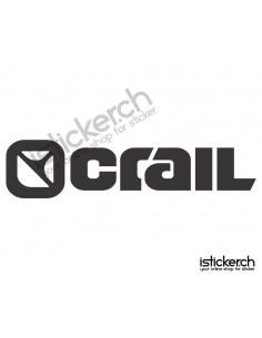Crail Logo 1