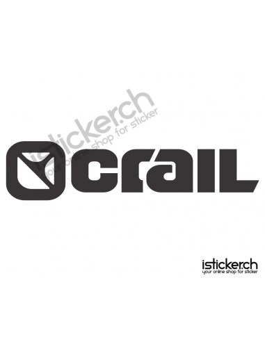 Mode Brands Crail Logo 1