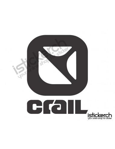 Crail Logo 2