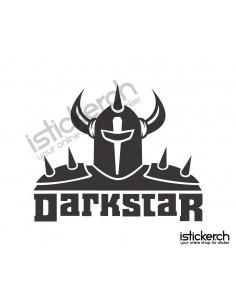 Darkstar Logo 2