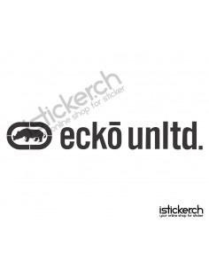 Ecko Logo 1