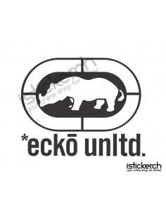 Ecko Logo 2