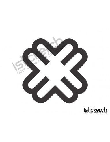 Effort Skateboards Logo