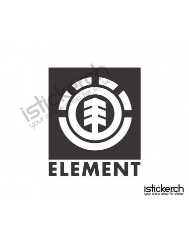 Element Logo 1