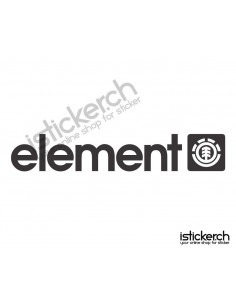 Element Logo 2