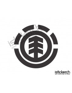 Element Logo 3