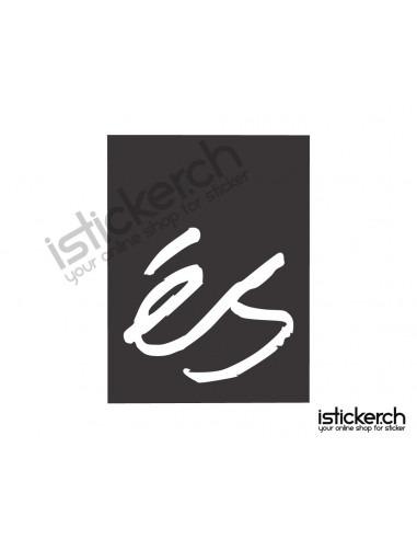 Es Logo 1