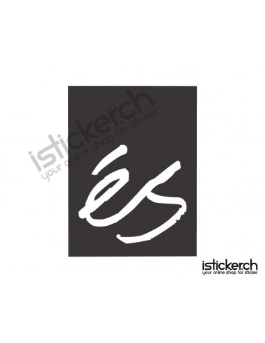 Mode Brands Es Logo 1