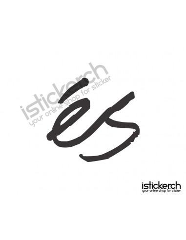 Mode Brands Es Logo 2