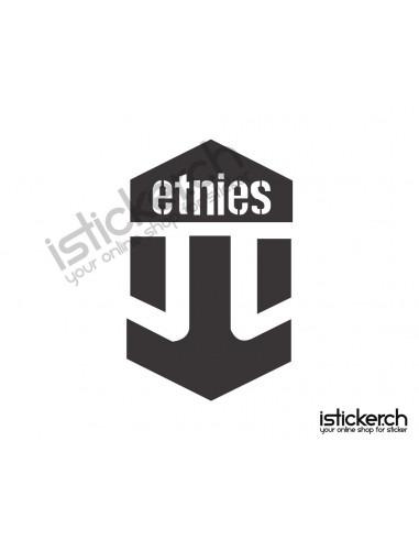 Etnis Logo 2