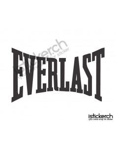 Everlast Logo 2