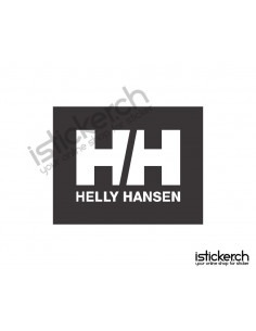 Helly Hansen Logo 1