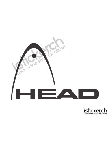 Mode Brands Head Logo