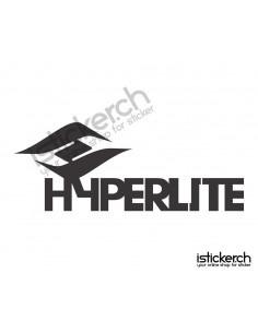 Hyperlite Logo 2