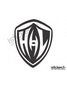Hyperlite Logo 3