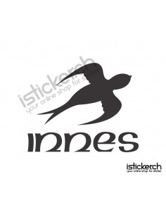 Innes Logo