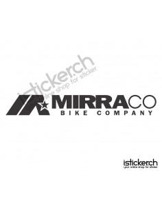 Mirraco Logo 2