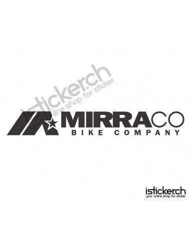 Mirraco Logo 2