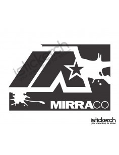 Mirraco Logo 3