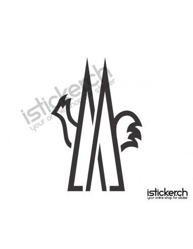Moncler Logo 2