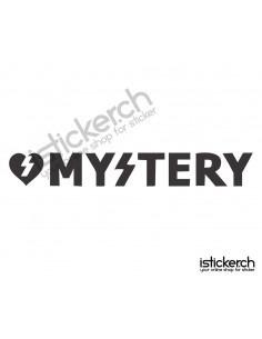 Mystery Logo 1