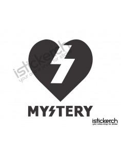 Mystery Logo 2