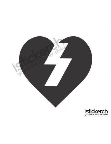Mystery Logo 3