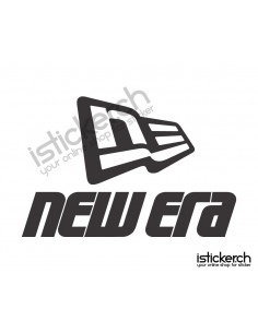 New Era Logo 2