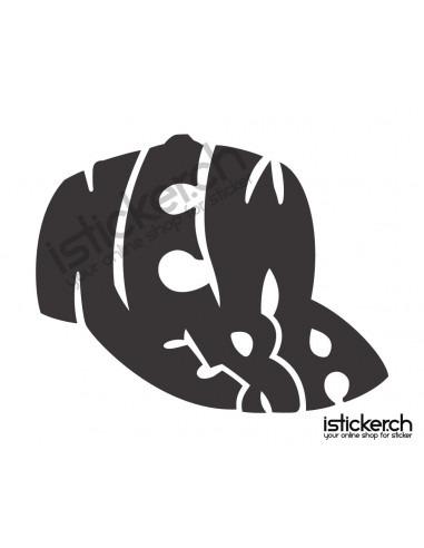 New Era Logo 4