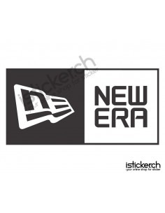 New Era Logo 5