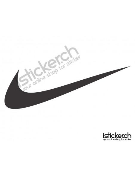 Nike Logo 2