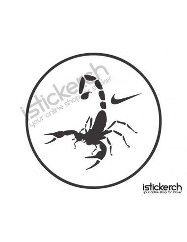 Nike Logo 4