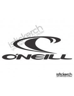 O'Neill Logo 1