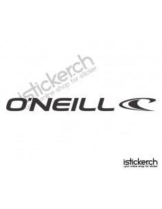 O'Neill Logo 2