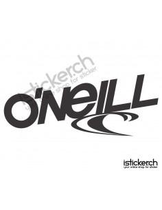 O'Neill Logo 4