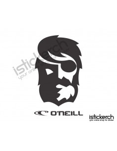 O'Neill Logo 5