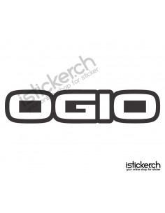 Ogio Logo 2