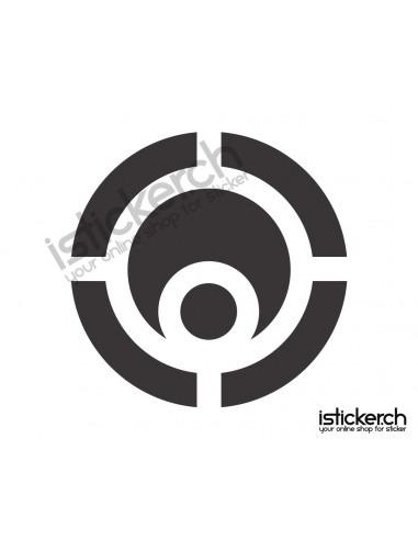 Mode Brands Osiris Logo 3