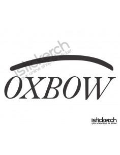 Oxbow Logo 2