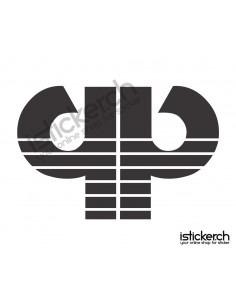 Pelle Pelle Logo