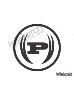 Phat Farm Logo 2