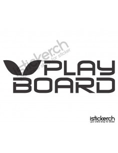 Playboard Logo 1
