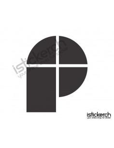 Protest Boardwear Logo