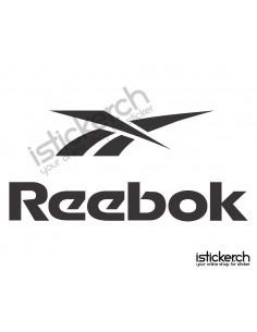 Reebok Logo 3