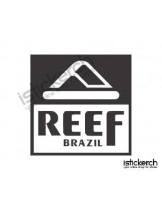 Reef Logo 2