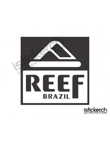 Mode Brands Reef Logo 2